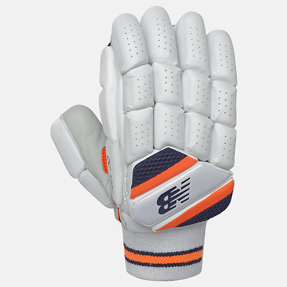 New Balance DC 1280 Gloves RH, 0DC1280GBO