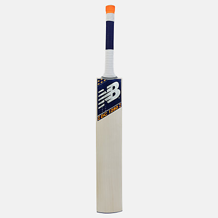 New Balance DC1280 Bat Junior, 0DC1280JBO image number null