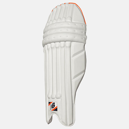 New Balance DC1280 Pads RH, 0DC1280PBO image number null