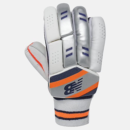 New Balance DC380 Gloves RH, 0DC380GJBO image number null