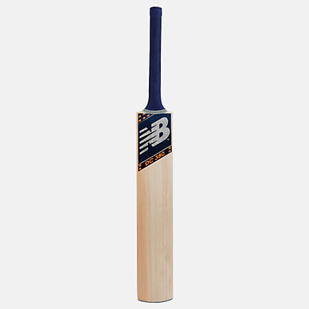 New Balance DC 380 Bat Junior, 0DC380JBO image number null