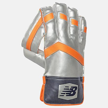 New Balance DC580 W/K Glove, 0DC580WBO image number null