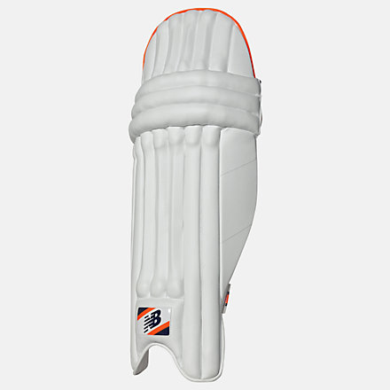 New Balance DC680 Pads, 0DC680PBO image number null