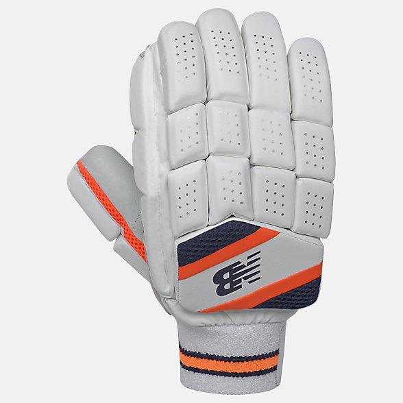 New Balance DC880 Gloves RH, 0DC880GBO