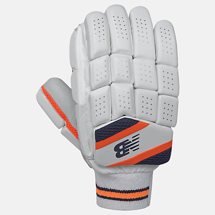 New Balance DC880 Gloves RH, 0DC880GBO image number null