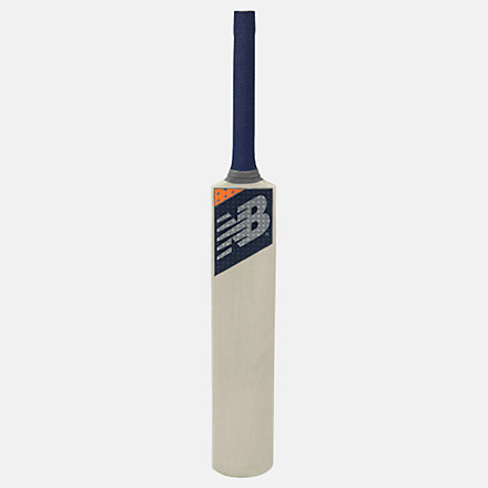 "New Balance 15"" DC Mini Bat, 0DCMINIBBO image number null"