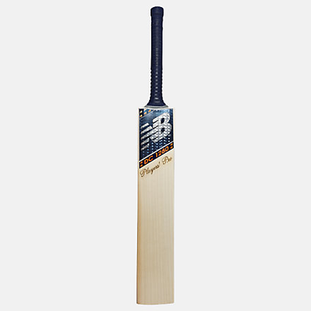 New Balance DC 1280 Players Pro (incl. Free Bat Cover), 0DCPLEBO image number null