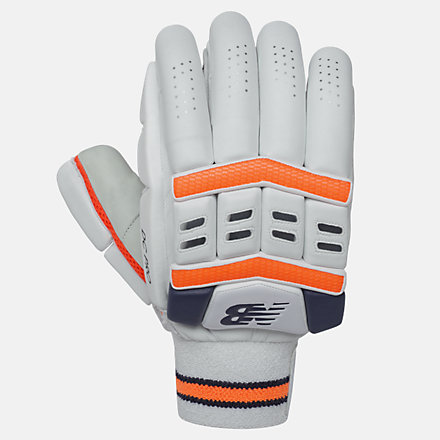 New Balance DC PRO Gloves RH, 0DCPROGBO image number null