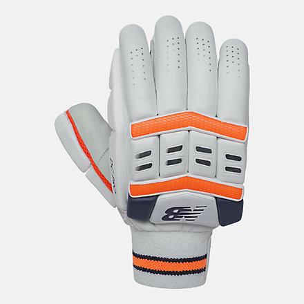 New Balance DC Pro Gloves, 0DCPROGJBO image number null