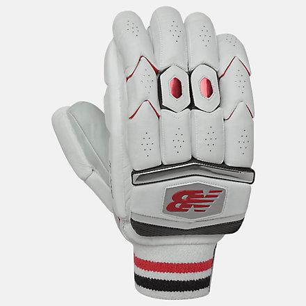 New Balance TC 1060 Glove Junior, 0TC1060GJRD image number null