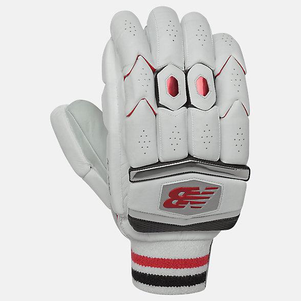 New Balance TC 1060 Glove, 0TC1060GRD