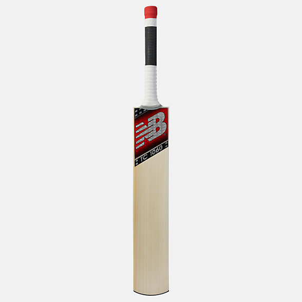 New Balance TC 1060 Bat Junior, 0TC1060JRD