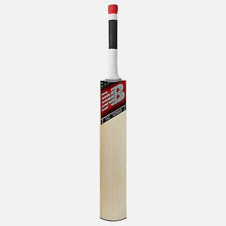 New Balance TC 1060 Bat Junior, 0TC1060JRD image number null