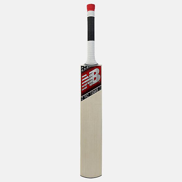 New Balance TC 1260 Bat, 0TC1260BRD