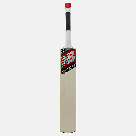 New Balance TC 1260 Bat, 0TC1260BRD image number null