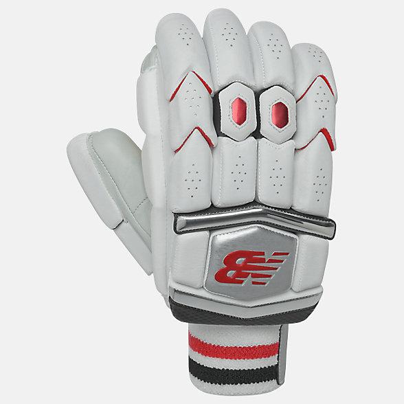 New Balance TC 1260 Gloves, 0TC1260GRD