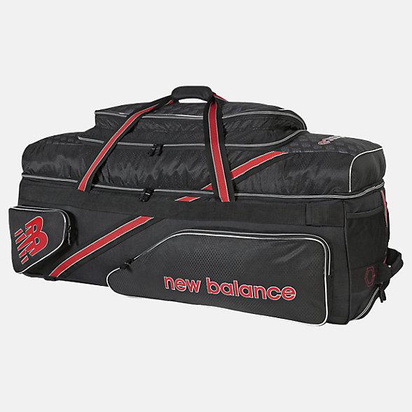 New Balance TC 1260 Wheelie, 0TC1260KRD