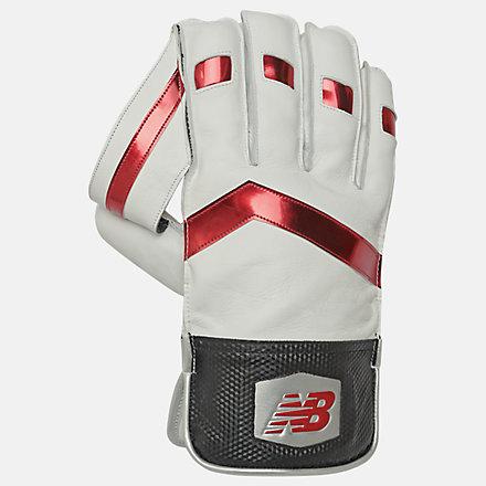 New Balance TC1260 W/K Glove, 0TC1260WRD image number null