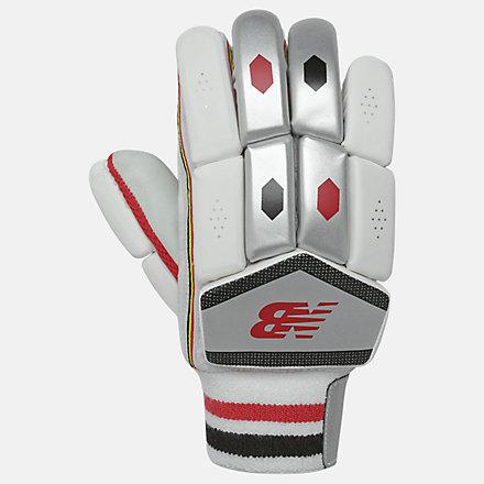 New Balance TC460 Gloves, 0TC460GJRD image number null