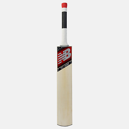 New Balance TC 500 Bat, 0TC500BRD image number null