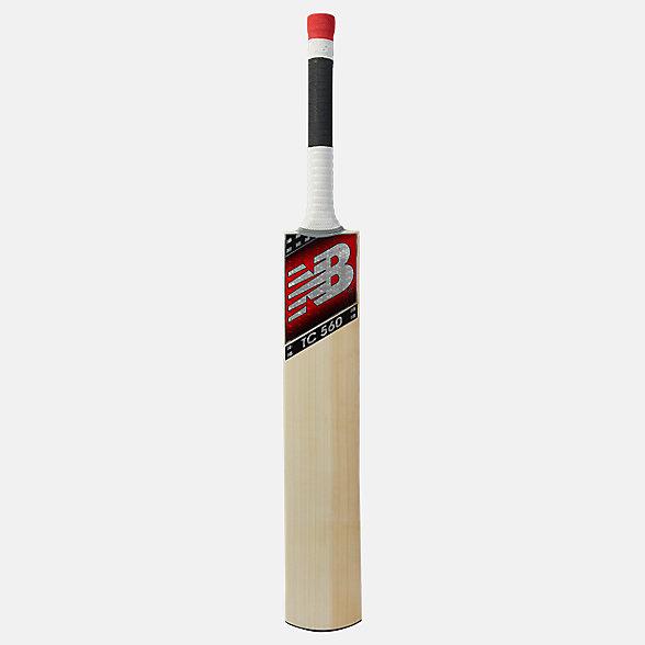New Balance TC 560 Bat, 0TC560BRD