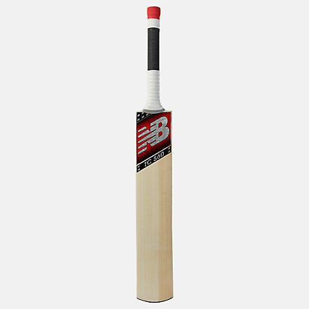 New Balance TC 560 Bat, 0TC560BRD image number null