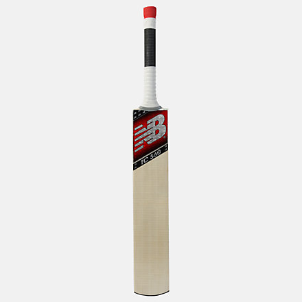 New Balance TC 560 Bat Junior, 0TC560JRD image number null