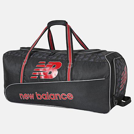 New Balance TC 560 Wheelie, 0TC560KRD image number null