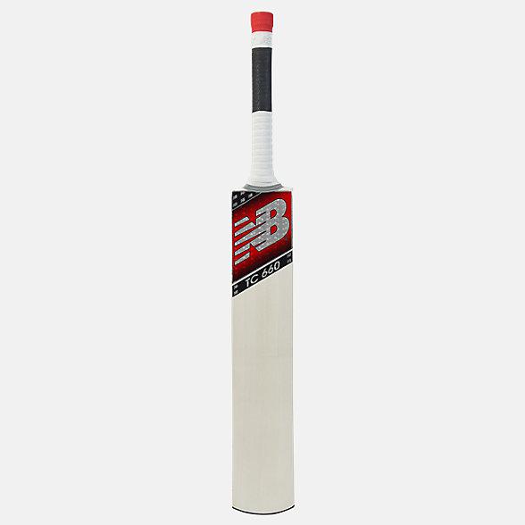 New Balance TC 660 Bat Junior, 0TC660JRD