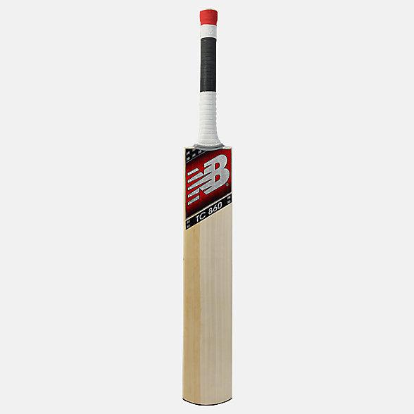 New Balance TC 860 Bat, 0TC860BRD