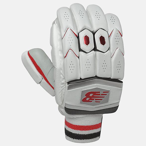 New Balance TC 860 Glove Junior, 0TC860GJRD