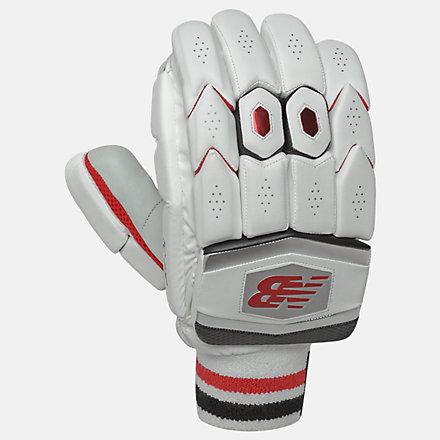 New Balance TC860 Glove, 0TC860GJRD image number null