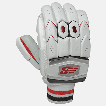 New Balance TC 860 Glove, 0TC860GRD image number null