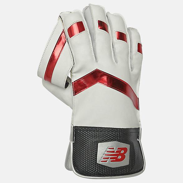 New Balance TC 860 WJ/K Glove Junior, 0TC860WJRD