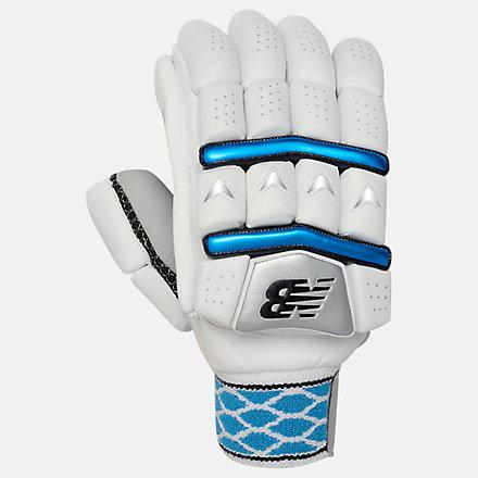 New Balance Burn + Gloves, 1BURNGBB image number null