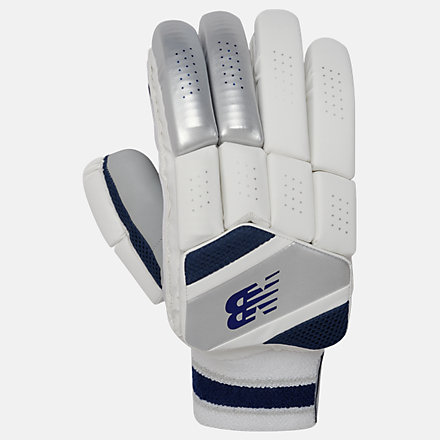 New Balance Heritage 6 Gloves, 1HERT6GWB image number null