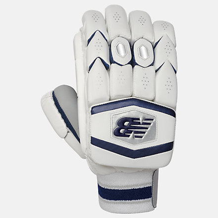 New Balance Heritage 8 Gloves, 1HERT8GWB image number null