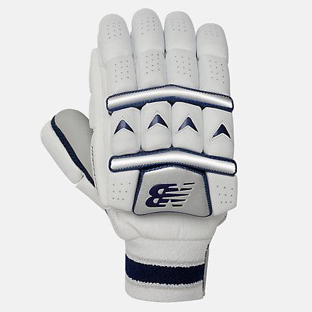 New Balance Heritage + Gloves, 1HERTPGWB image number null