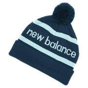 NB Snowball Beanie, Riptide