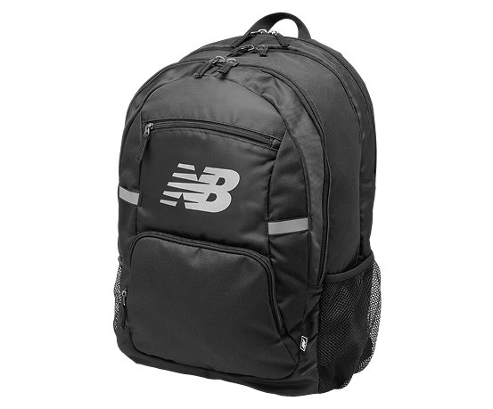 new balance backpack
