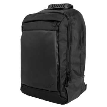 New Balance Omni Backpack, Black