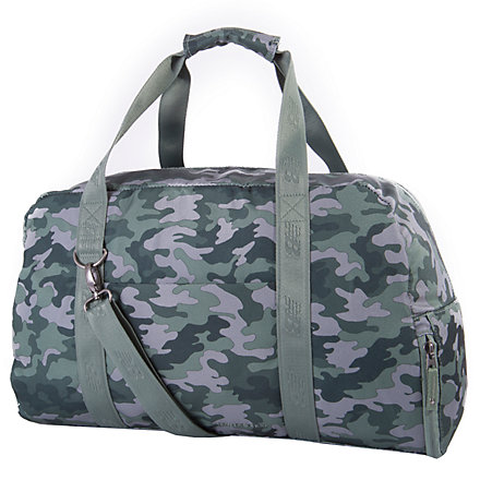 New Balance LSE Weekend Duffle, 500339CAM image number null