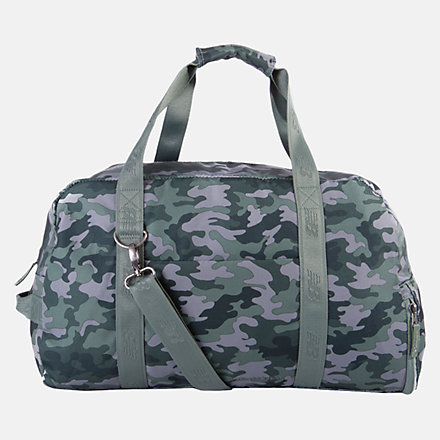 New Balance LSE Weekend Duffle, 500339VTC image number null