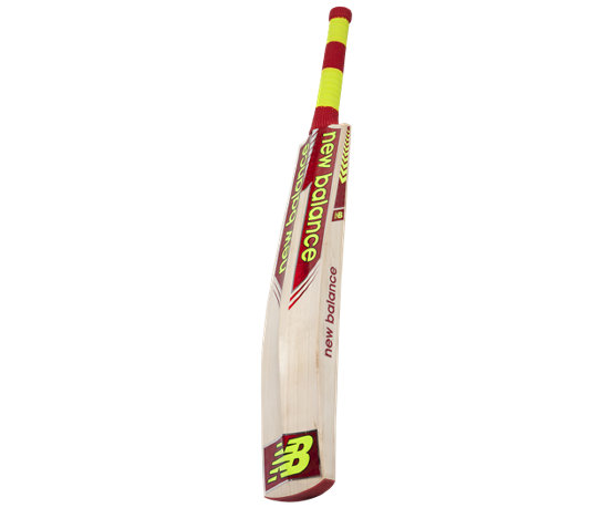 new balance tc 560 junior cricket bat 2018 nz