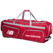 NB Jumbo Trolley, Red