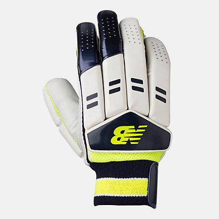 New Balance DC380 Gloves, 6DC380GBUG image number null