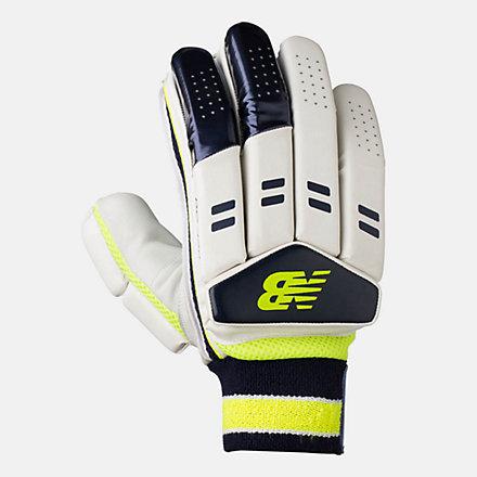 New Balance DC480 Gloves, 6DC480GBUG image number null