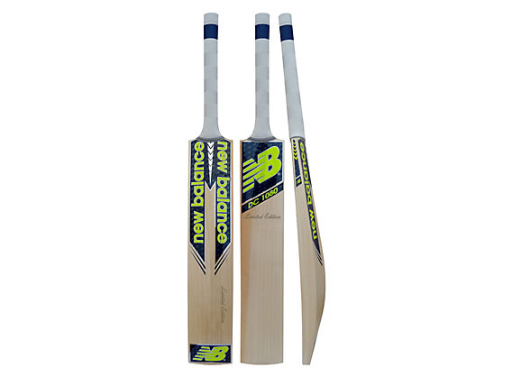 new balance cricket bats 2018 nz