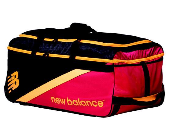 TC560 Medium Wheelie Bag NDWbNQCL2