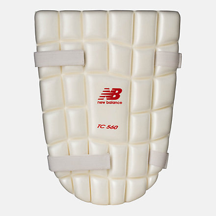 New Balance TC560 Thigh Guard, 6TC560TRD image number null